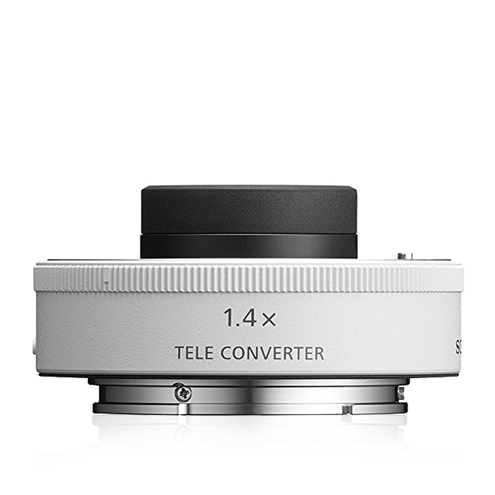 SEL 14 TC 1.4x Tele-Konverter für 70-200/2.8 GM