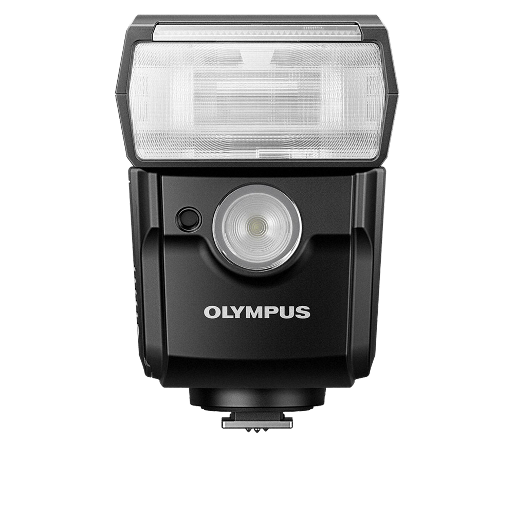 Olympus FL-700 WR drahtloser Blitz
