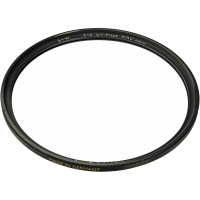 B+W UV-Filter XS-PRO digital MRC Nano 77