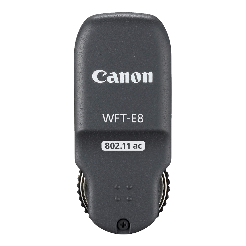 Canon WFT-E8B Wireless File Transmitter EOS-1Dx Mk II